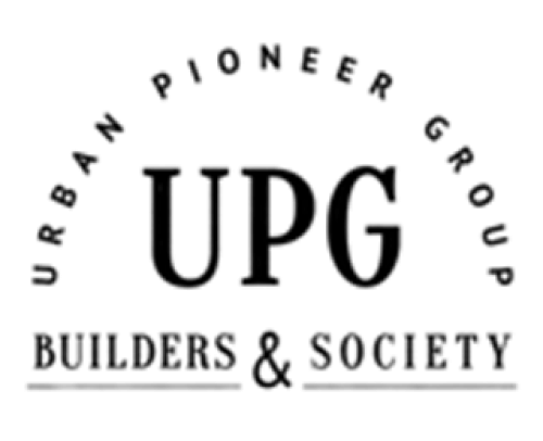 Home Upg Logo