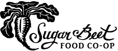 Home Sugarbeet Logo