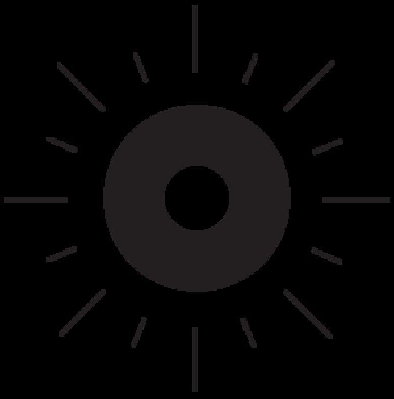 Bagel Sun2X